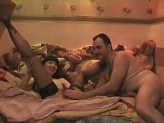 Horny xxx movie Russian homemade aftermost only here