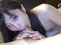 Virgin Chasing Of Humiliating Breasts Girl Emma Chan