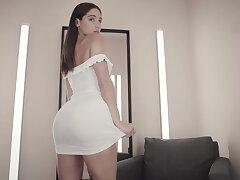 Abella danger in bikini collection