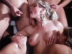 Messalina [Italian Fruit Porn] (1996)