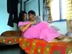 Desi Indian Sexy amp Sex-mad Says Her Pussy is Drenched