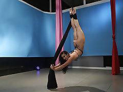 Fucktastic Gymnastics